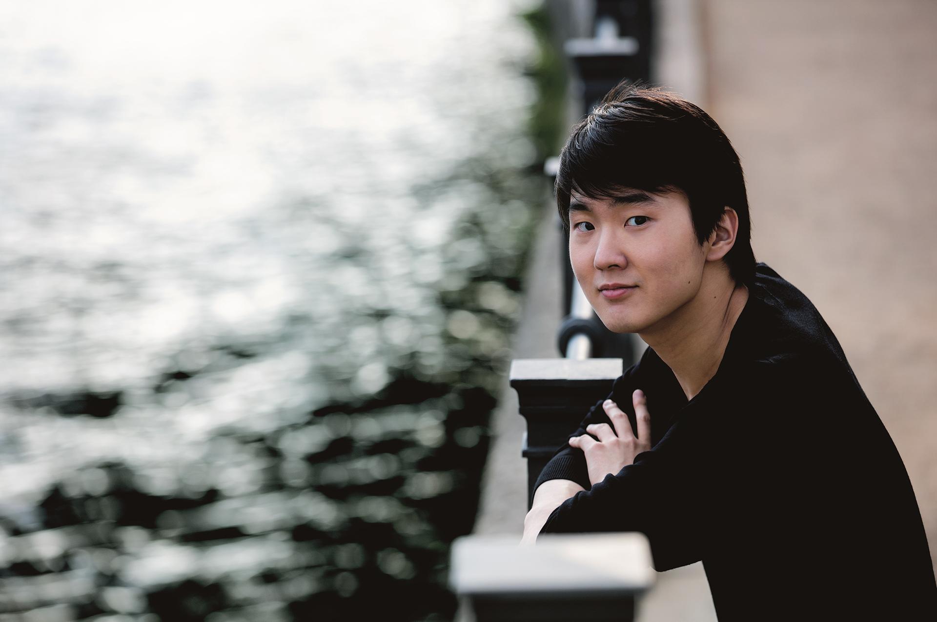 Seongjincho2