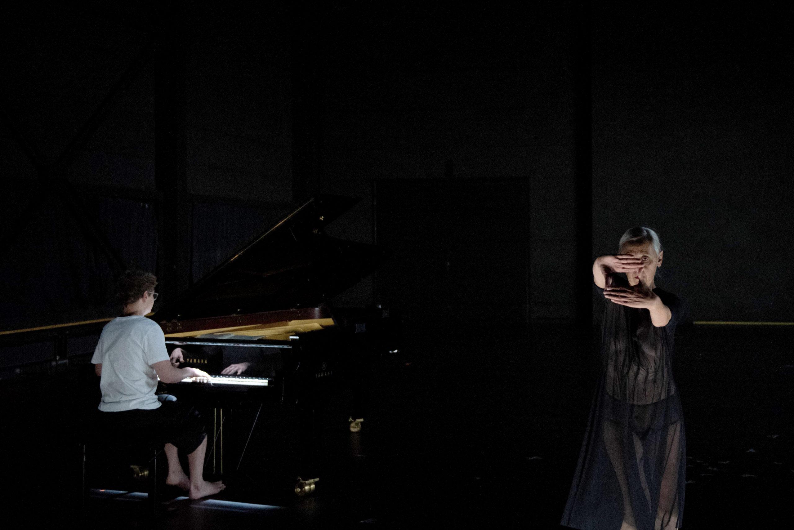 The Goldberg Variations (c) Anne Van Aerschot4